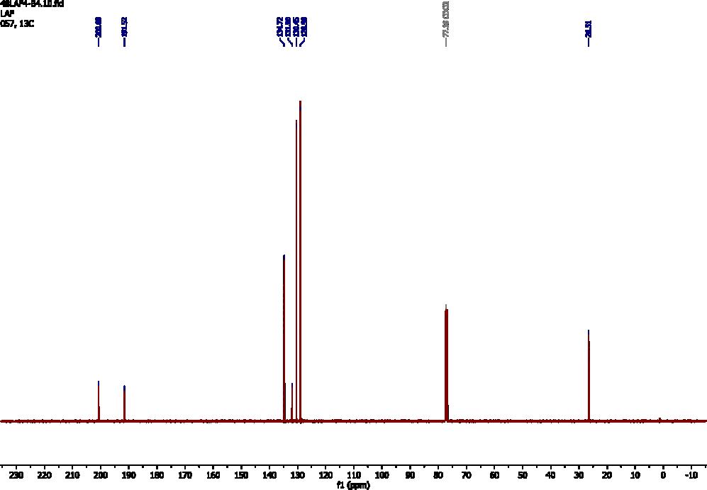 Chemisches Forschungspraktikum für Lehramtstudierende