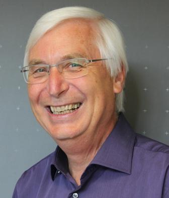 Herbert Mayr